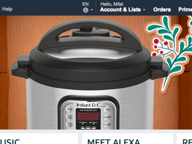 The Instant Pot Is Now an Entire Economy and Religion