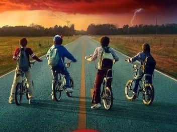 What happened in Stranger Things season one? Recap ahead of season two release