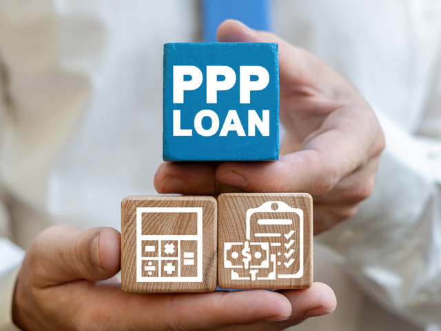 Third Round of PPP Loans Review By California Business Lawyer Corporate Lawyer