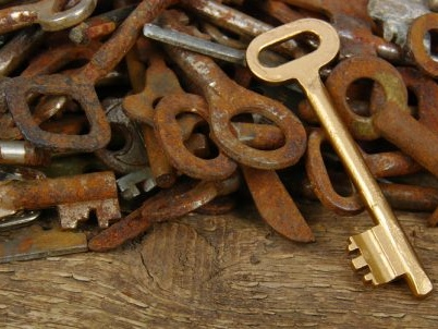 5 Ways to unlock finance for your startup business