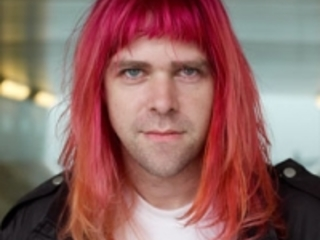 Ariel Pink - Dedicated To Bobby Jameson (Album Review)