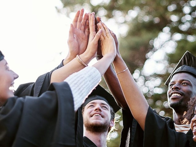 Federal student loan forbearance has been extended through September 30, with payments suspended and interest rates at 0%