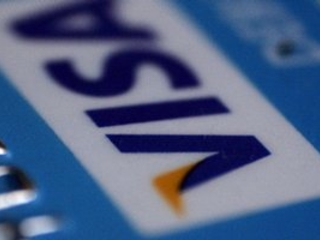 Visa Checkout reaches over 20 million accounts (V)