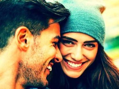 The 10 Best & Worst Zodiac Personality Traits Of Virgo (+ Their Perfect Love Match)