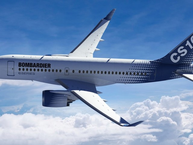 Airbus may have just torpedoed Boeing's grand plan to kill off a major competitor (BA)