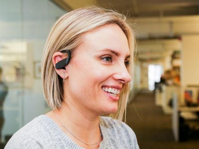 The best true wireless earbuds of 2020 - CNET