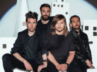 Bastille To Accompany 'Doom Days' Release With Immersive Theatrical Experience