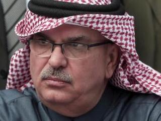 AP Interview: Qatari envoy calls for emergency aid to Gaza