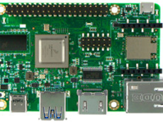 Wandboard.org launches i.MX8M-based SBC with RPi expansion