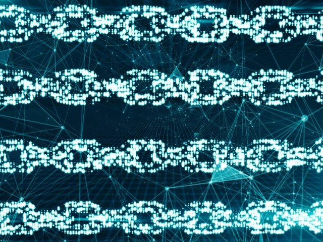 """There Is No Such Thing as """"the"""" Blockchain"""
