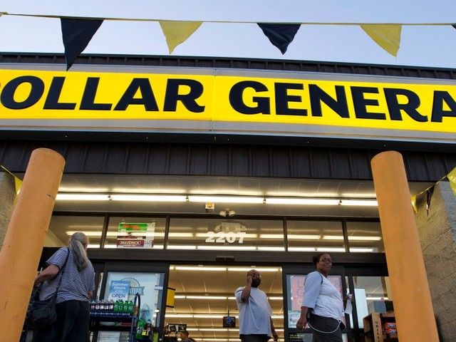 15 companies that are defying the retail meltdown by opening hundreds of new stores