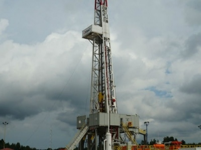 Moody's: The Shale Band Is Back, And Here To Stay