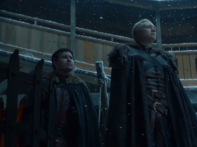 Game of Thrones season seven: What we learn from the new trailer