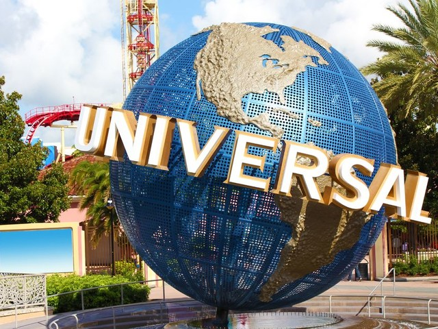 Universal Orlando Halloween tickets deal includes two nights for £68 but be quick