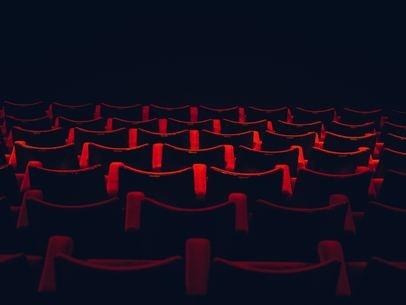 The 405 Film: Meet The Editors