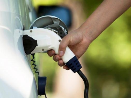 After Delhi, Gujarat and Maharashtra, Rajasthan Announces Subsidies For EVs