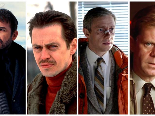 Top 10 Films that deserve TV adaptations