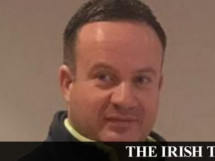 Man found having gone missing after own wedding in Co Kildare