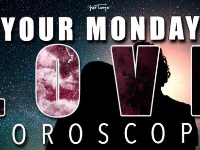 Love Horoscope For Tomorrow, Monday, November 2, 2020