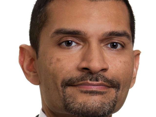 Rahul Narang's tech fund has gotten top marks for risk-adjusted returns for 2 years running. He's done it in part by focusing on stocks that other investors won't touch. (CMTFX, AAPL, AMZN, AVGO, MU, TSM)