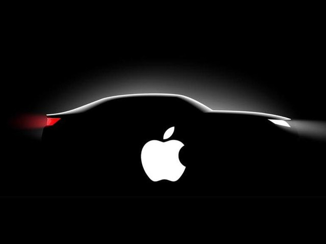 Tim Cook Confirms Apple's Concentrating on Self-Driving Technology