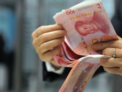 China is offering long-term visas to select foreigners to boost its economy