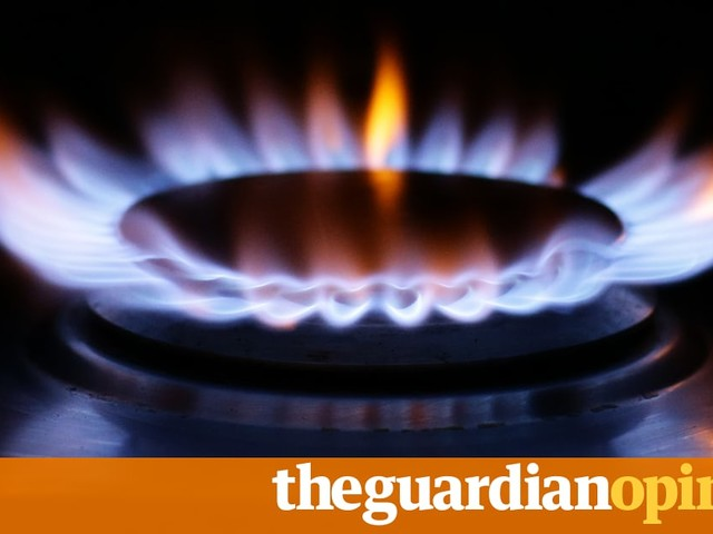 The Guardian view on an energy price cap: a stopgap, not a strategy | Editorial