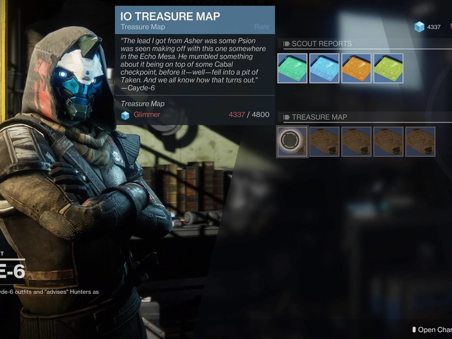 Destiny 2 weekly reset for November 21 – Nightfall, Challenges, Flashpoint, Call to Arms and more detailed