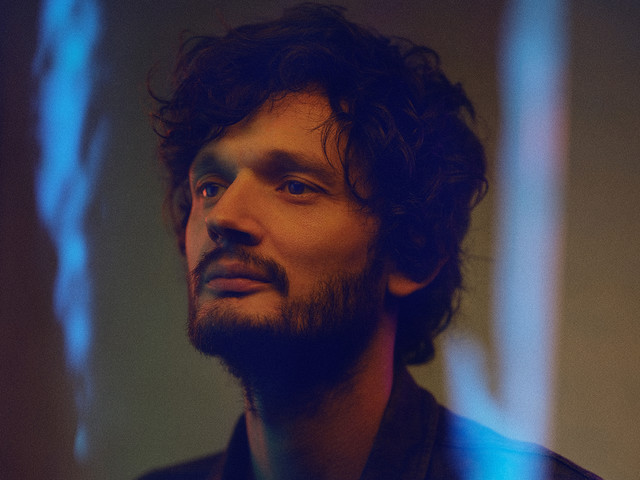 Apparat Releases First Single From Forthcoming LP – Listen!