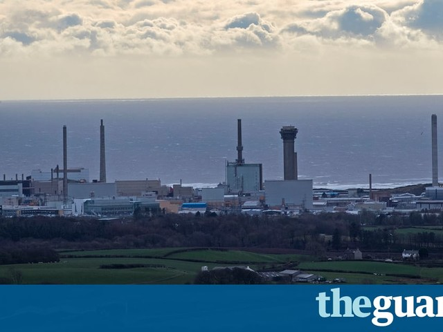 May warned not to 'cut off nose to spite face' as Tories revolt over Euratom