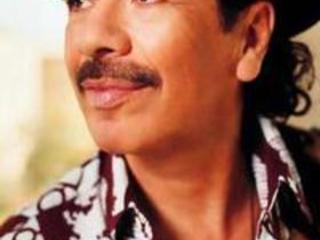 Spotlight: Carlos Santana's Charity Work