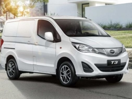BYD India Partners With Eto Motors To Supply Electric Cargo Vehicles