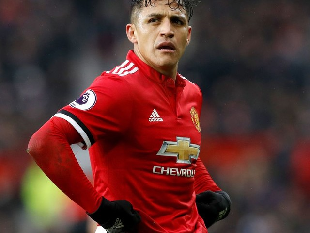 What TV channel is Newcastle United vs Manchester United on? Kick-off time, team news, odds and predictions