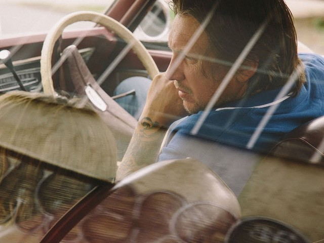 Venice Film Review: 'West of Sunshine'