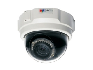Enhance Your Peace of Mind With Security Cameras