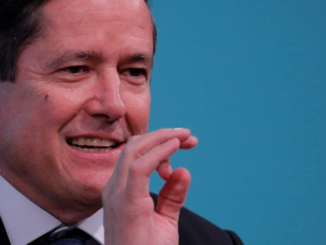 Barclays made $250 million in one day of trading last week –and it shows how banks are raking in money on market volatility even as the economy begins to shut down