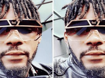 RIP DJ Arafat — Ivory Coast Singer Dead At 33
