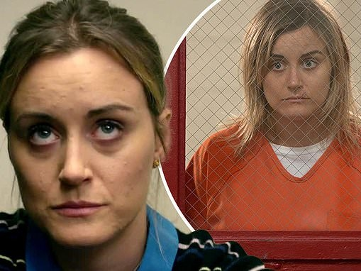 Orange Is The New Black season 7 trailer shows Piper learning to deal with life outside of prison