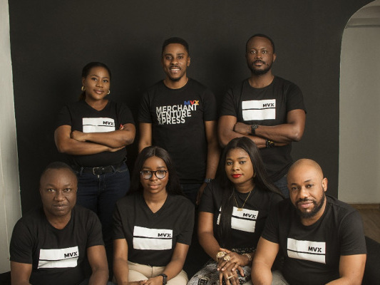 Nigerian digital freight provider MVX lands $1.3M to help shippers move cargoes faster