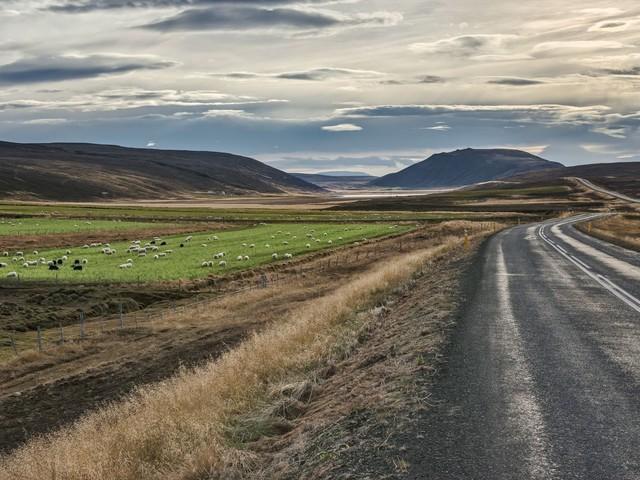 Europe's Best Roadtrips