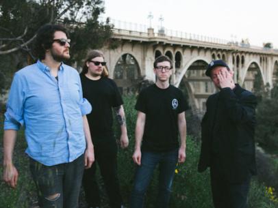 Protomartyr release crushing new song 'My Children'