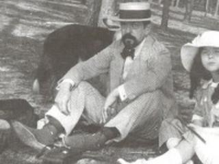Bernstein or Debussy: Who won the centennial war?