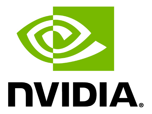 NVIDIA Releases CES Game Ready Driver: Variable Rate SSAA for VR, Max Frame Rate Control, & More