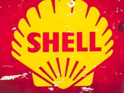 Shell CEO Speaks Out Against Anti-Oil Activists