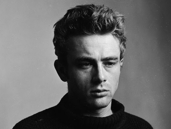 James Dean to Be Digitally Reanimated in CGI for Vietnam War Movie 'Finding Jack'