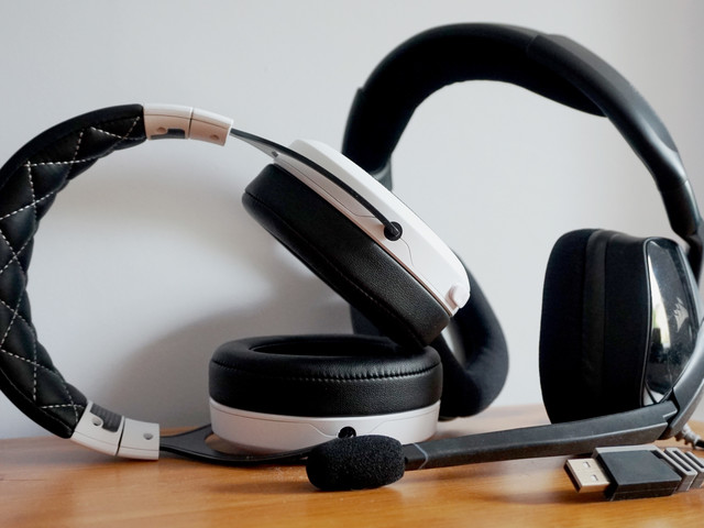 Black Friday headset deals: The best gaming headsets at the best prices