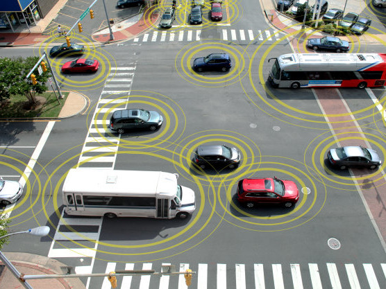 FCC Prepares Repeal On Net Neutrality: Autonomous Car Victory or Orwellian Nightmare?