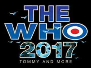 The Who Plan New LP And Accompanying North American Orchestral Tour