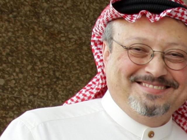 Saudis Plan To Pin Khashoggi Slaying on 'Rogue' General - Daily Beast