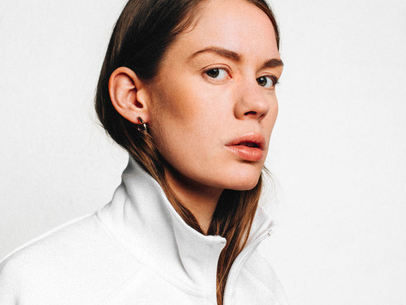 Anna of the North share new 'Fire' on latest single